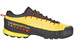 La Sportiva TX4 Approach Shoes Unisex yellow/black